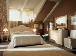 Wooden Bedroom Design Wooden Bed Wooden Bed All Architecture And Design Manufacturers