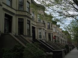 new homes for sale in ny spotlight on park slope homes for sale