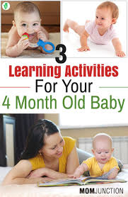 best 25 4 months ideas on baby solid food 3 month