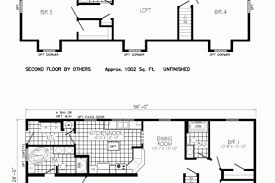cape cod floor plans with loft cape cod floor plans with loft home planning ideas 2017 small
