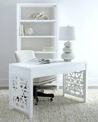 writing desk under 100 white writing desk under 100 spur office furniture mu