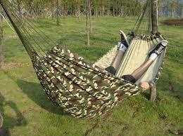 hammock sleeping bag promotion shop for promotional hammock