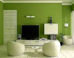 interior paint color fascinating home interior painting color