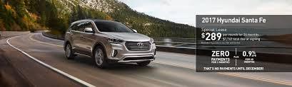 Hyundai Tucson 0 60 New Hyundai And Used Car Dealer Serving Ocala Jenkins Hyundai Of