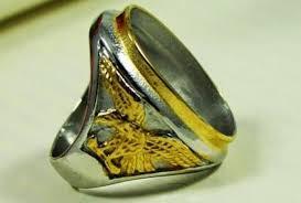 model cincin titanium jual gemstone ring 081567683939 jual gemstone ring gemstone