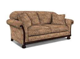 clayton sofas amazing clayton sofa 91 with additional office sofa ideas
