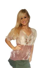 Cheap Clothes For Juniors Name Brand Women U0027s Clothing At Closeout Prices 5dollarfashions