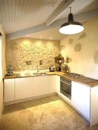 mur cuisine d coration mur de cuisine en newsindo co
