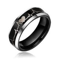 promise ring for men mens promise rings more promise rings men boyfriends forever