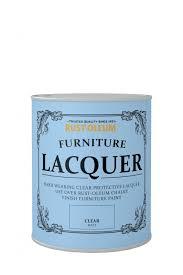 furniture lacquer rustoleum spray paint www