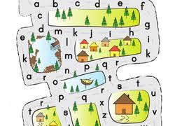 preschool thanksgiving worksheets free printables education