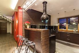c kitchen 59 luxury kitchen designs that will captivate you