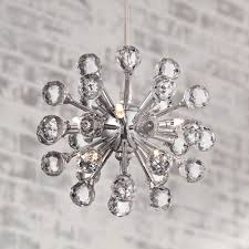 diy sputnik chandelier possini euro design cassiopeia 8 1 2