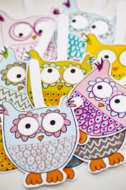 381 best freebies images on pinterest owls children and free