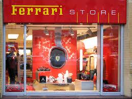 ferrari clothing men ferrari store men s clothing store google search m1 men s auto