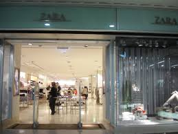 articles with clothing store window fashion u0026 clothing retailers in europe