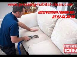 shouineuse canapé nettoyage de canapé 28 images nettoyage de canap 233 en tissu