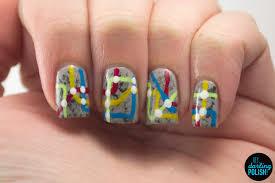 nail art nail polish art ideas maxresdefault easy gel ideasnail