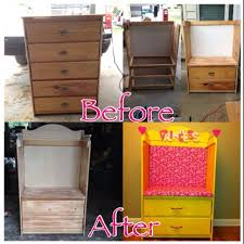 44 best inspirations for toy box transformation images on