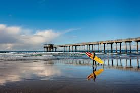 san diego 10 places with gorgeous weather all the time mnn