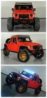 aqua jeep wrangler 97 best jeeps images on pinterest jeeps jeep jeep and car