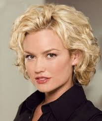 google com wavy short hairstyles 111 amazing short curly hairstyles for women to try in 2017