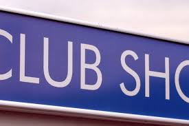 club shop winter opening hours news county cricket club