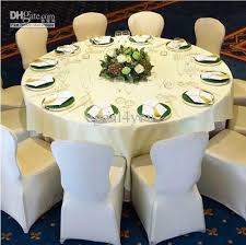 ivory spandex chair covers 2018 lycra spandex top square top chair covers wedding