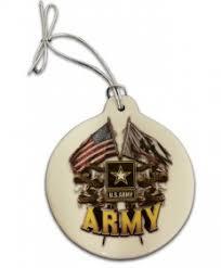 army ornaments ornaments ornaments