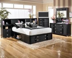 unique bedroom ideas unique bedroom furniture ideas sets fresh modern black marvelous