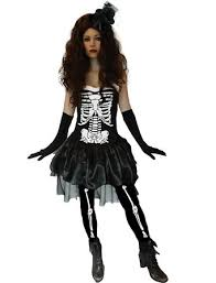 skeleton costume womens cheap skeleton costume plus size find skeleton costume plus size