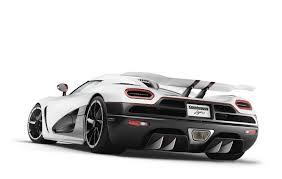 koenigsegg agera r key diamond super cars u2013 a modern cars