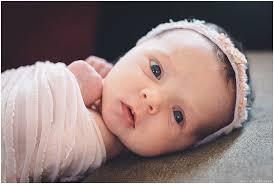 newborn baby photography newborn gaia newborn baby photography in columbia mo columbia