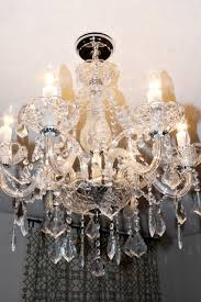 Cheap Coon Hunting Lights Chandelier Amusing Crystal Chandelier Home Depot Fascinating