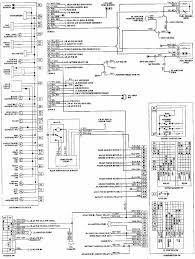 1985 toyota pickup instrument cluster wiring diagram 1985 wiring