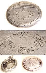 civil war antiques dave taylor u0027s january 2012 webcat