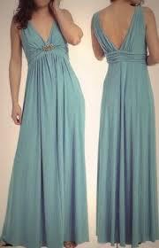 robin egg blue bridesmaid dresses bridesmaids dresses weddingbee