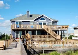 sea it all vacation rental twiddy u0026 company