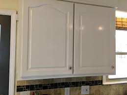 diy painting kitchen cabinets the frugal med wife