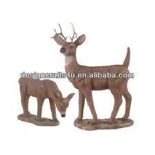 resin reindeer statue resin reindeer statue suppliers and