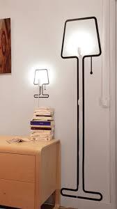 luminaires pour chambre chambre ado luminaire chambre ado un style design pour la chambre