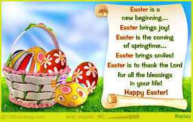 free easter poems happy easter poems happy easter easter quote