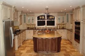 white or off white kitchen cabinets kitchen distressed old ugly cabinets with reclaim off white then