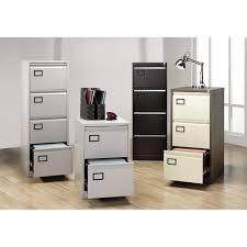 Metal 2 Drawer Filing Cabinet Furniture U0026 Rug Bisley File Cabinet 2 Drawer Filing Cabinet