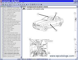 bmw electrical troubleshooting manual e30 repair manual cars