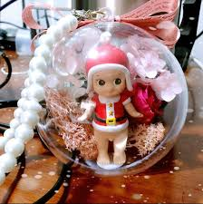 get cheap plastic clear ornament aliexpress alibaba