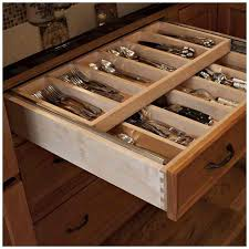 kitchen cabinet knife drawer organizers nice 9 amazing small kitchen cabinet fittings interior design
