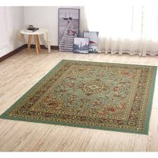 Bathroom Rugs Without Rubber Backing New Rubber Backed Outdoor Rugs Easy To Clean Indoor Outdoor Floor