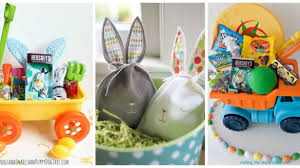 easter gifts for children the most 30 easter basket ideas for kids best easter gifts for