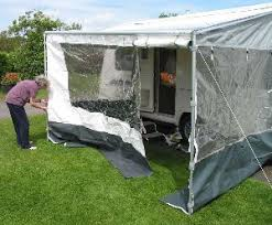 Roll Out Awnings For Campers 21 Best Caravan And Rv Awnings Images On Pinterest Caravan Golf